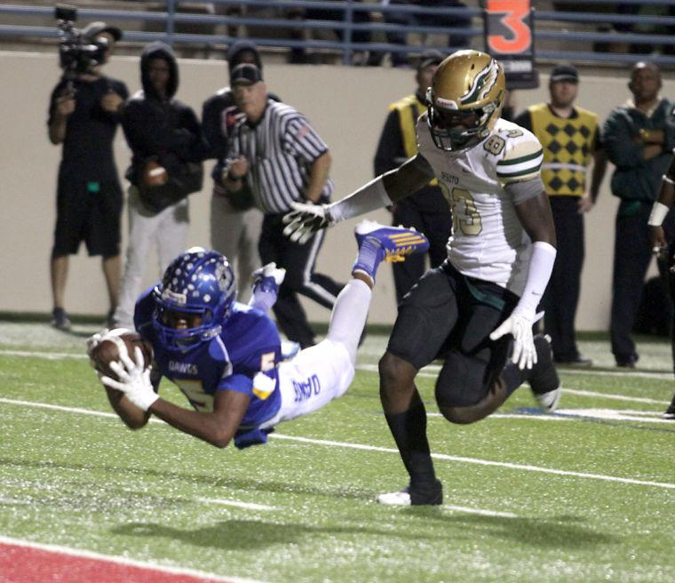 Copperas Cove vs Desoto068.JPG