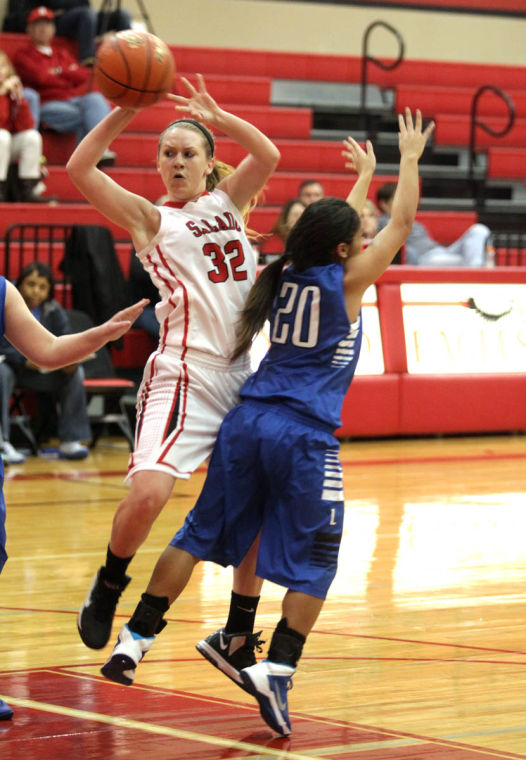 Salado vs Lampasas Girls009.JPG