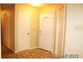 Updated kitchen cabinets with stainless appliances. New Gas stove. Home