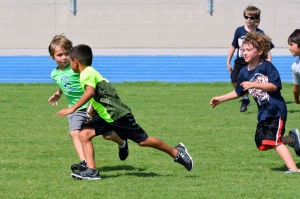 FHH NFL Punt, Pass and Kick 8601.JPG