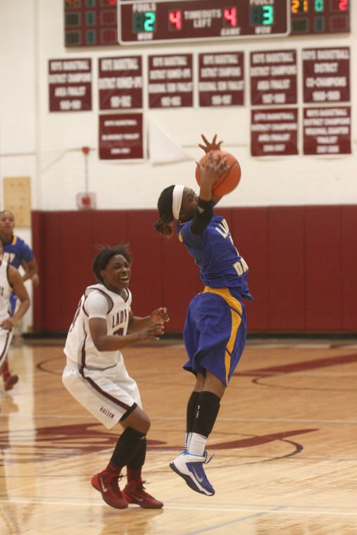 GBB Killeen v Cove 50.jpg