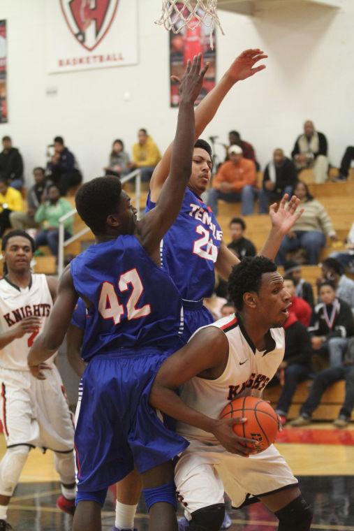 HeightsTempleBOYSBasketball20.jpg