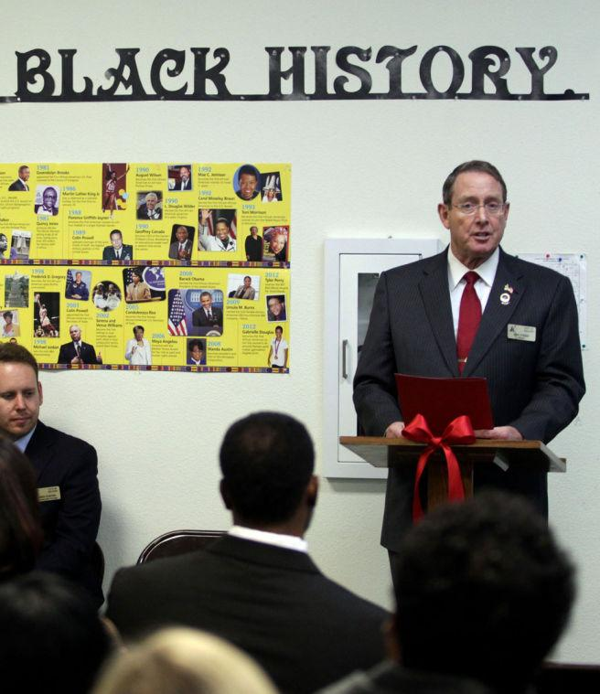 NAACP Black History Month005.JPG