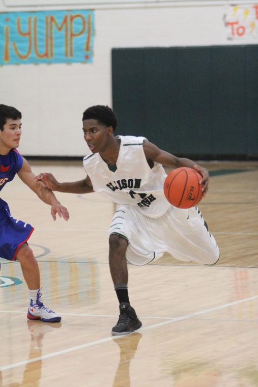 EllisonHaysBoysBasketball33.JPG