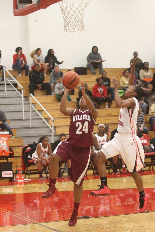 GBB Heights v Killeen 31.jpg