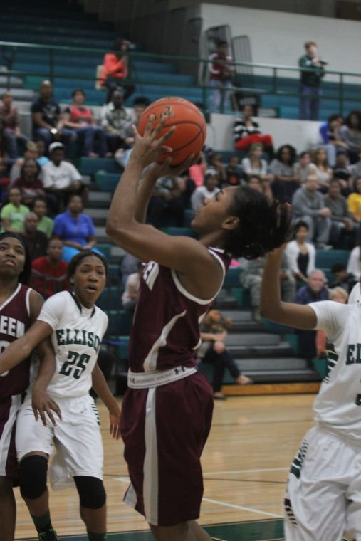 GBB Ellison v Killeen 5.jpg