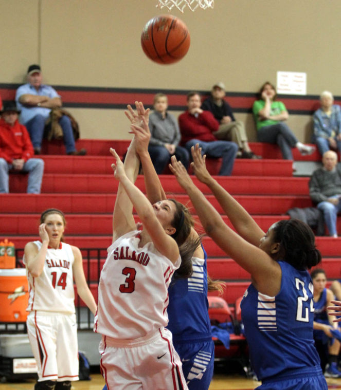 Salado vs Lampasas Girls010.JPG