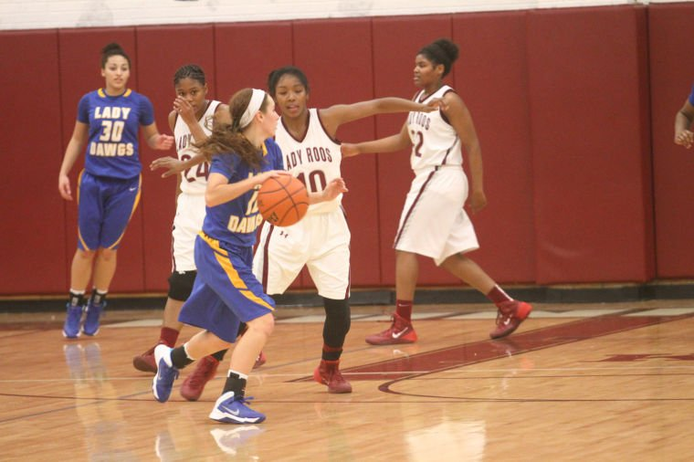 GBB Killeen v Cove 22.jpg
