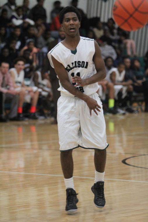 EllisonKilleenBOYSBasketball10.jpg