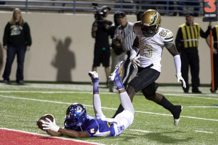 Copperas Cove vs Desoto069.JPG