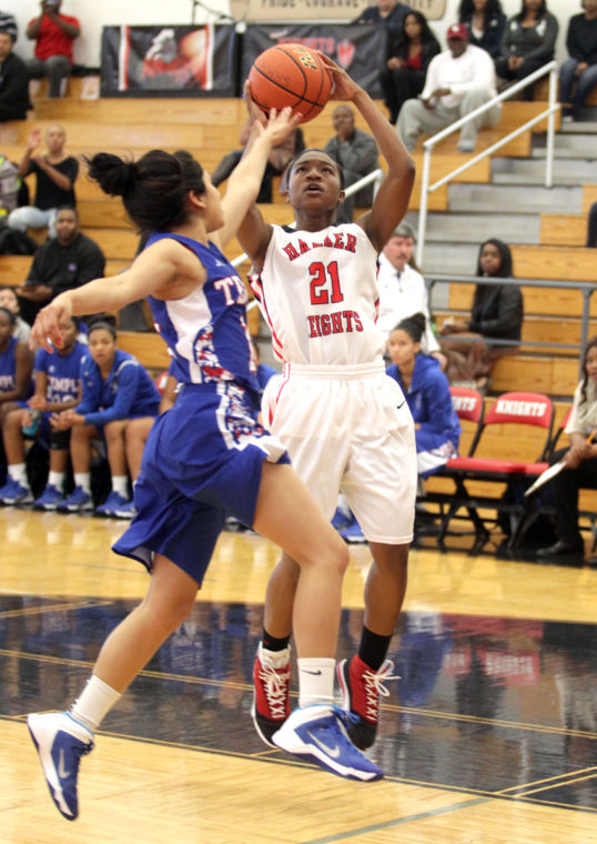 Temple vs Harker Heights Basketball015.JPG
