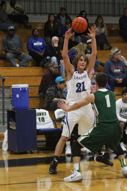 BBB Lampasas v Canyon Lake 60.jpg