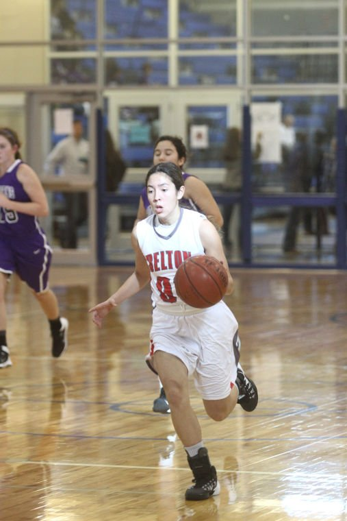 GBB Belton v Early 36.jpg