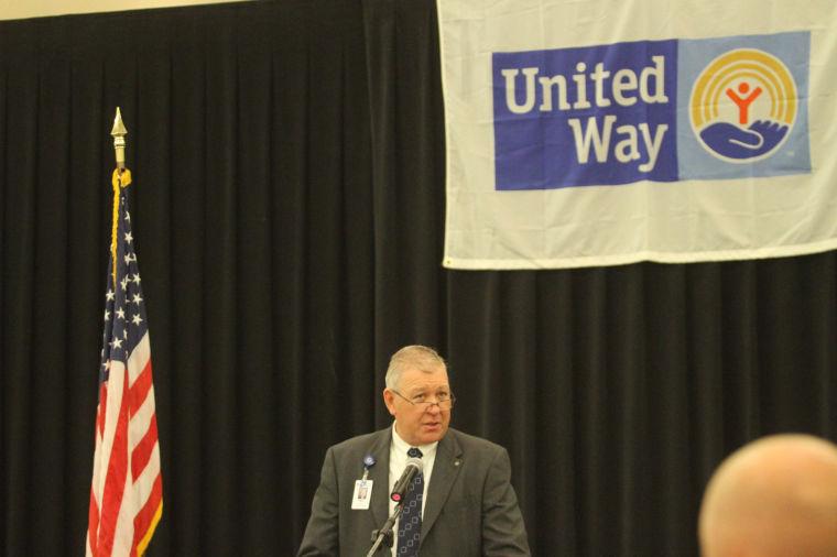 United Way 15.jpg