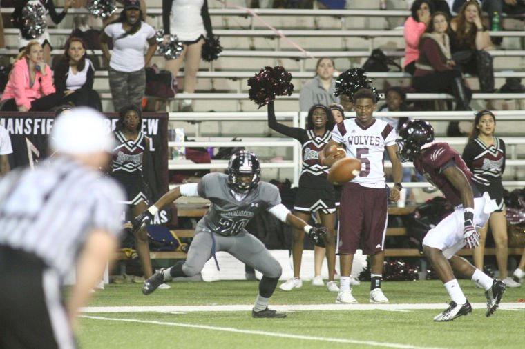 Playoffs Shoemaker v Mansfield Timberview 59.jpg