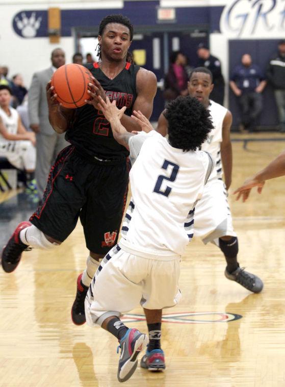 Basketball Boys Shoemaker  V Harker Heights026.JPG