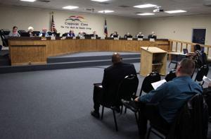 CC City Council.Jaime Villanueva 003.jpg