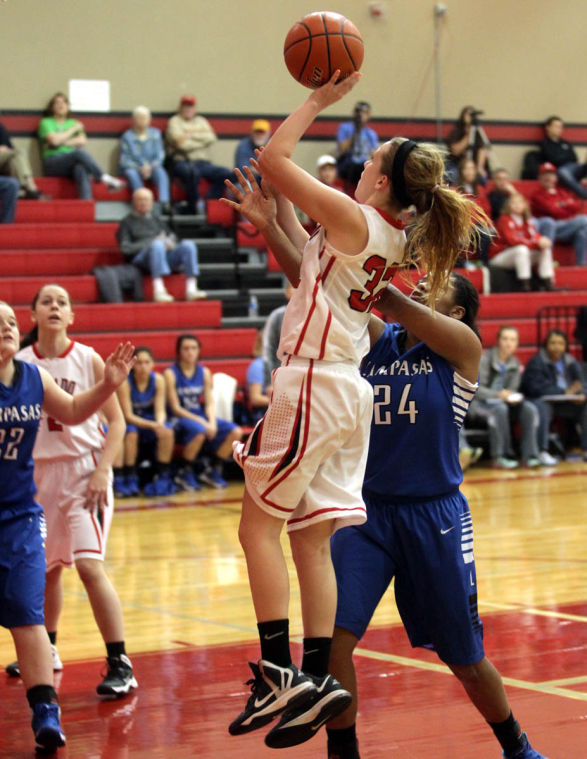 Salado vs Lampasas Girls011.JPG