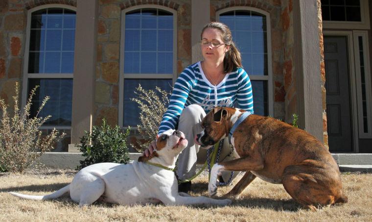 Biz Twist of Fate Dog Training.Jaime Villanueva 001.jpg