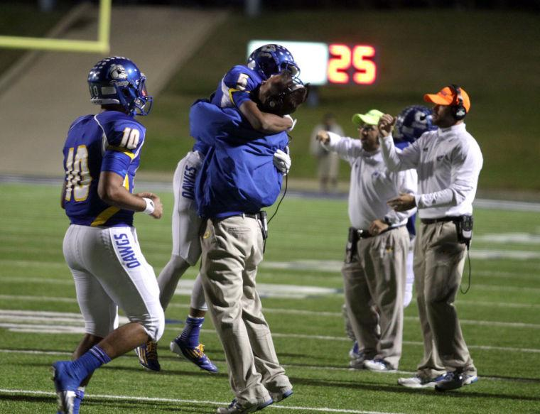 Copperas Cove vs Desoto070.JPG