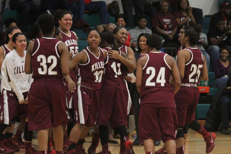 GBB Ellison v Killeen 63.jpg
