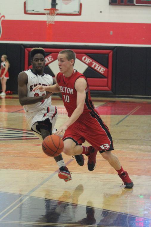 HeightsBeltonBOYSBasketball30.jpg