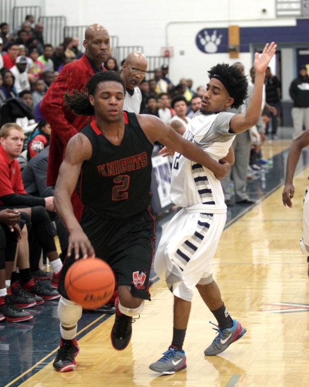 Basketball Boys Shoemaker  V Harker Heights027.JPG