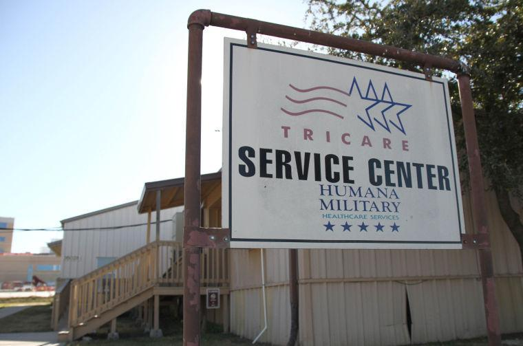 Fort Hood Tricare