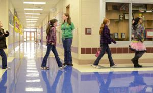 Budget Fight Military School Districts