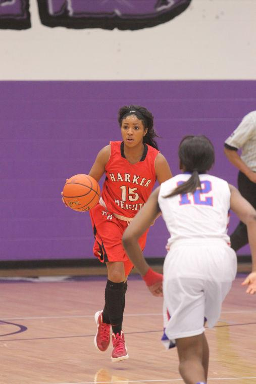 GBB Playoffs Heights 20.jpg