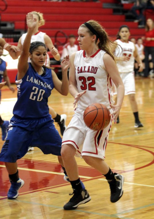 Salado vs Lampasas Girls012.JPG