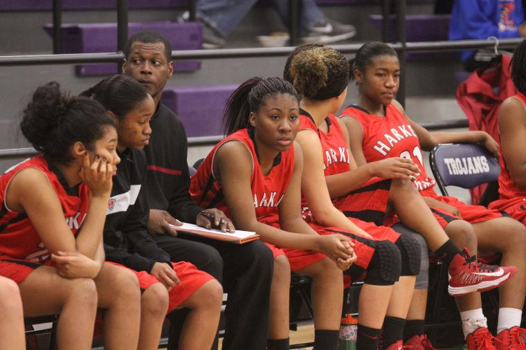 GBB Playoffs Heights 53.jpg