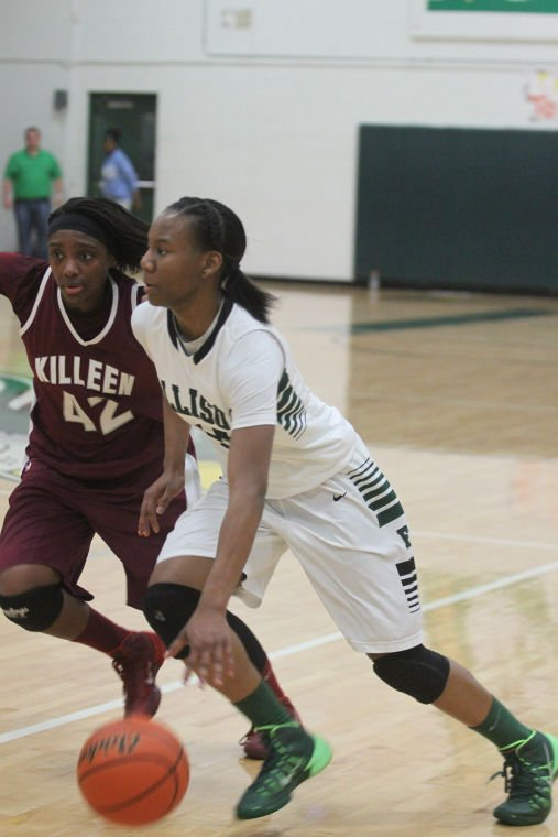 GBB Ellison v Killeen 32.jpg