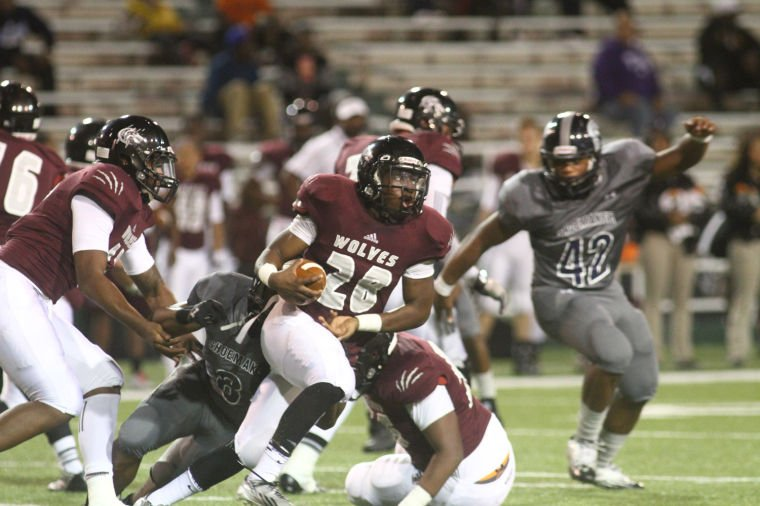 Playoffs Shoemaker v Mansfield Timberview 60.jpg