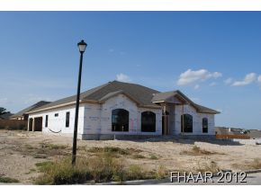 Come see this beautiful Riviera plan by Carothers Homes. Large