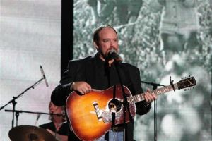 "<p>John Carter Cash, the son of Johnny Cash and June Carter Cash, and singer/songwriter Robin Lees of Boerne will perform during Thursday's ""Cash on Cash"" concert at Coryell Community Church in Gatesville.</p>"