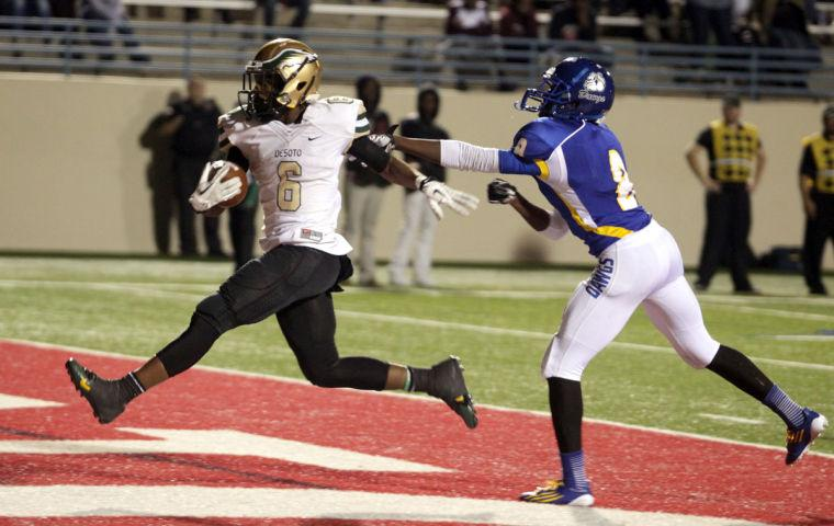 Copperas Cove vs Desoto071.JPG