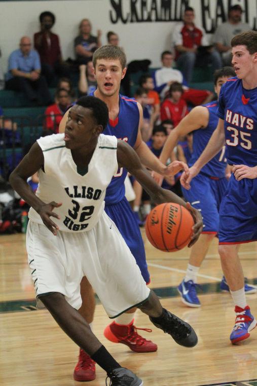 EllisonHaysBoysBasketball34.JPG