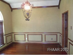 -This property comes with HUGE closets, whirl pool tub, screened