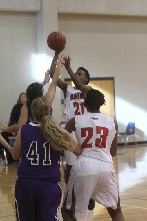 GBB Belton v Early 65.jpg