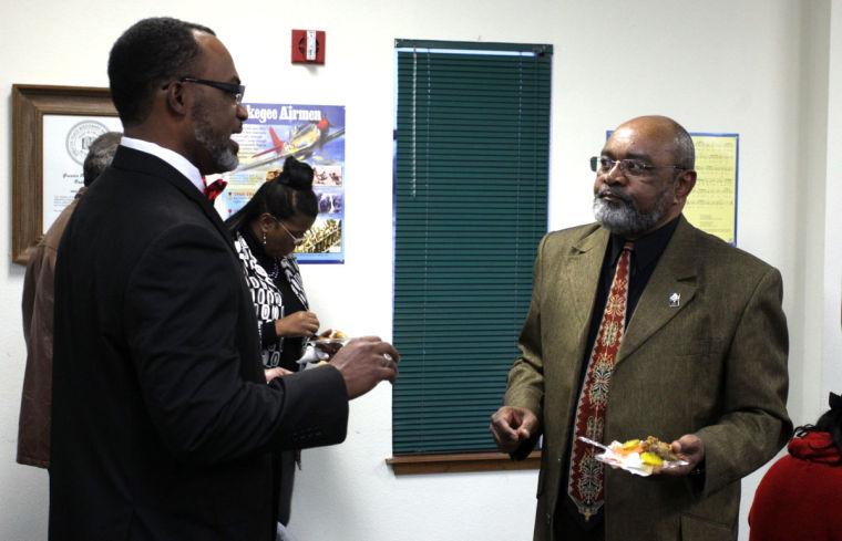 NAACP Black History Month008.JPG