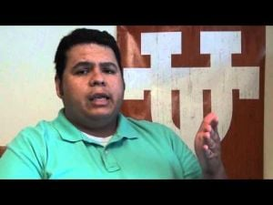 Texas Longhorn Football: Strong Character