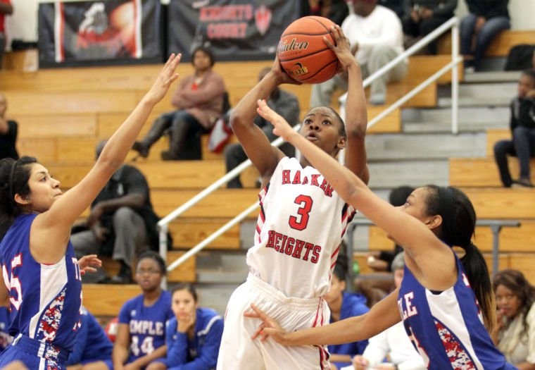 Temple vs Harker Heights Basketball017.JPG