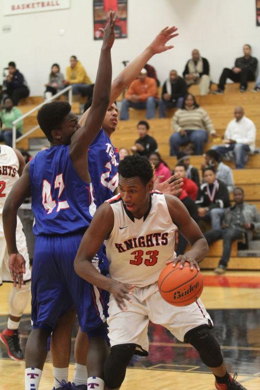 HeightsTempleBOYSBasketball21.jpg