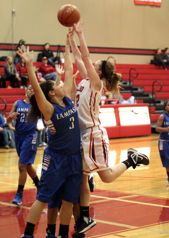 Salado vs Lampasas Girls013.JPG