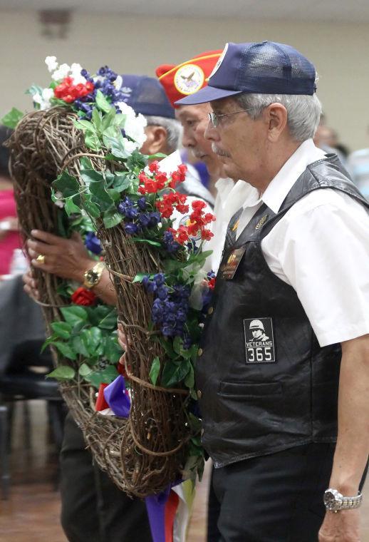 69th annual Guam Liberation Day
