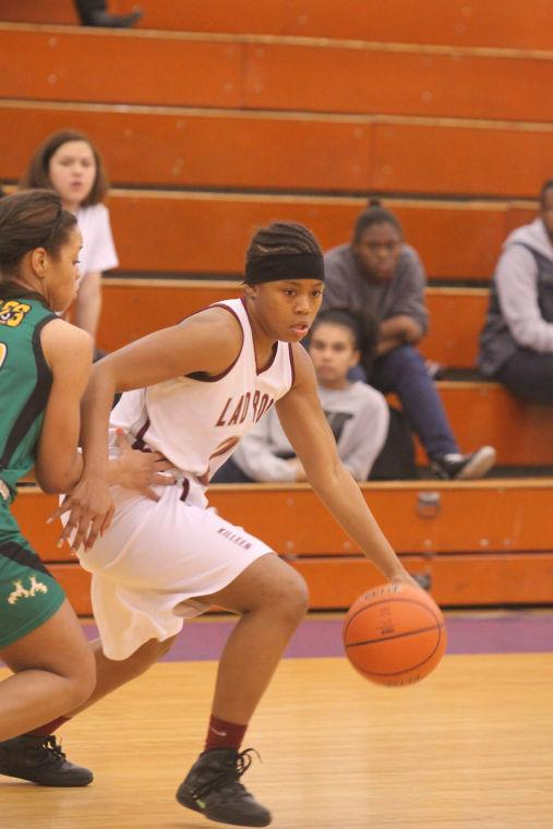 GBB Playoffs Killeen 20.jpg