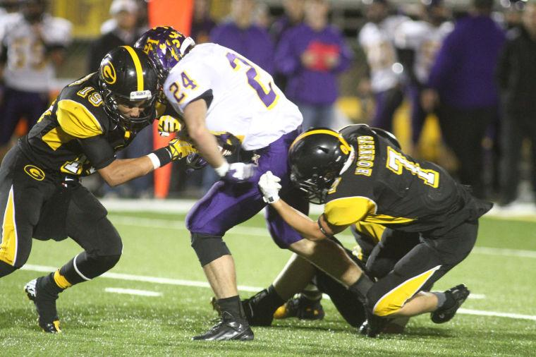 Gatesville Football40.jpg