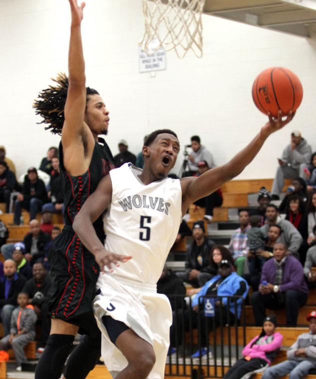 Basketball Boys Shoemaker  V Harker Heights029.JPG