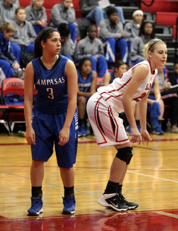 Salado vs Lampasas Girls014.JPG